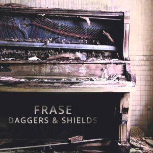 frase-daggers-&-shields